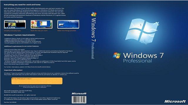 Microsoft Windows Vista Ultimate Genuine Untouched Microsoft Microsoft Powerpoint Windows