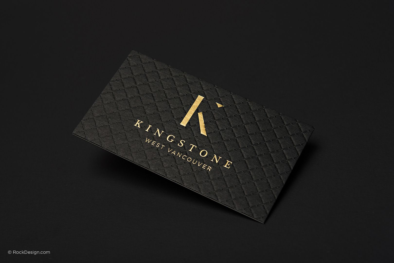 Pin by B3 Creative on Luxury Business Cards | Pinterest | Luxury ...