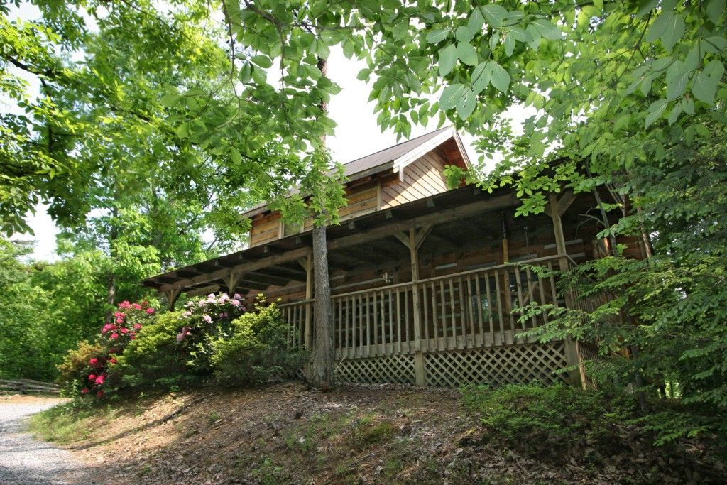 Cabin Vacation Rental In Sevierville, TN, USA From VRBO.com! #vacation