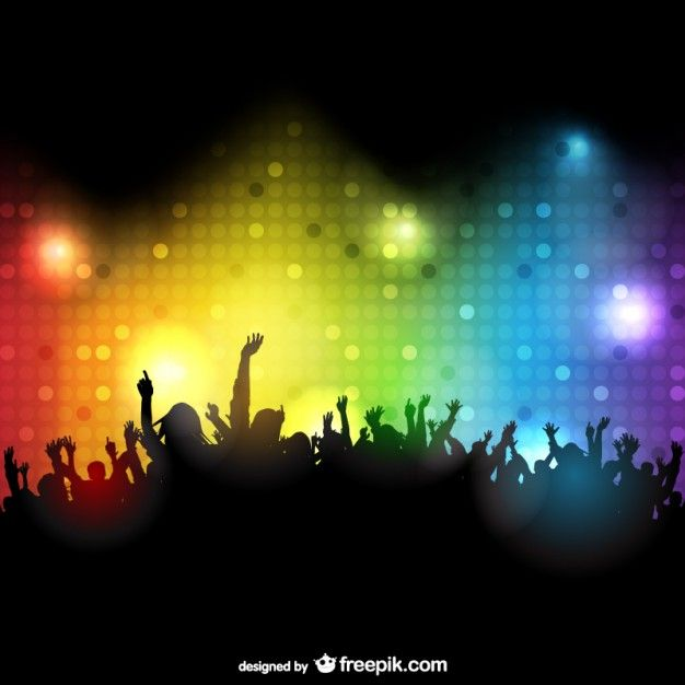 Download Techno Party For Free Techno Party Poster Background Design Bob Marley Painting
