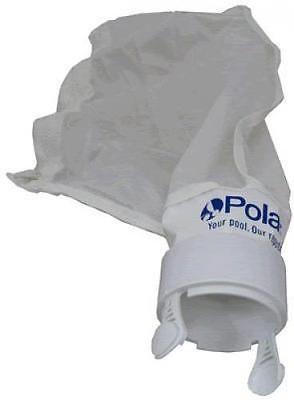 Polaris 280 Bag W Zipper Pool Cleaning Pool Supplies Pool Repair