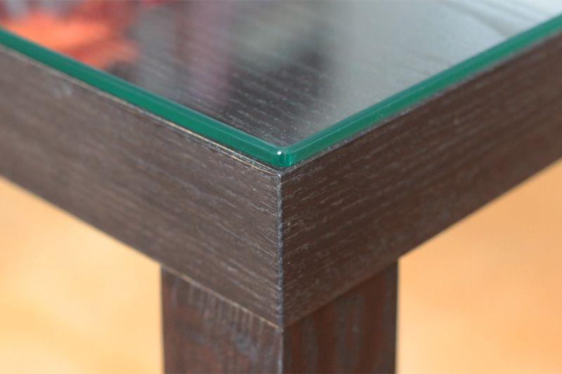 Lackja So Wertest Du Deinen Lack Tisch Auf Ikea Lack Tisch Ikea Beistelltisch Tisch
