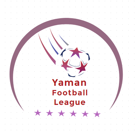Yemen Soccer League, a historical look Introduction This is