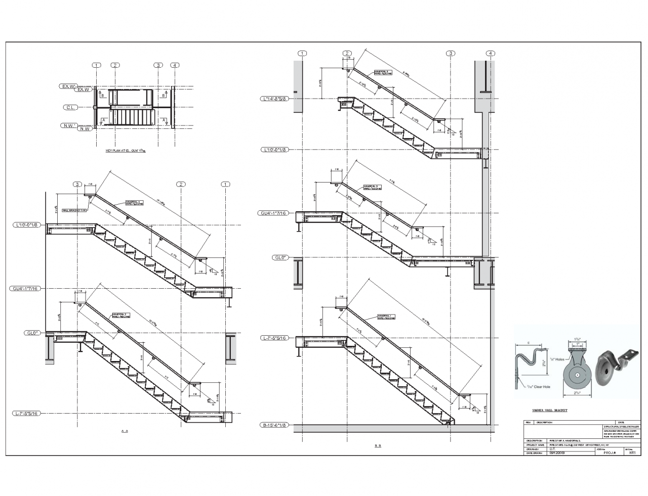 Best Hr1 Msc 267155714 Large Png 1280×981 Steel Stairs Stair Detail Architectural Section 400 x 300