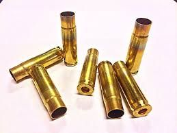 Enjoy factory grade 300 AAC Blackout Re-Formed brass shells for your reloading needs. All our reconditioned brass cases are manufacturer preferred.