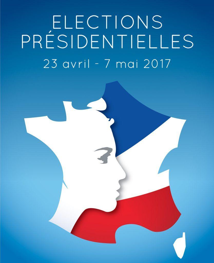 Con Francia en el horizonte… 07/02/17