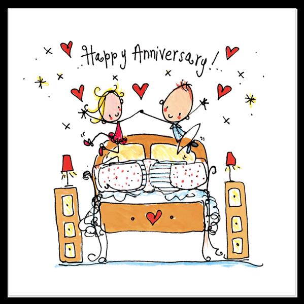 Happy Anniversary Happy Wedding Anniversary Cards Anniversary Funny Happy Anniversary Cards
