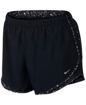 5b9657db895 NIKE Nike Plus Size Tempo Dri-Fit Track Shorts.  nike  cloth   shorts
