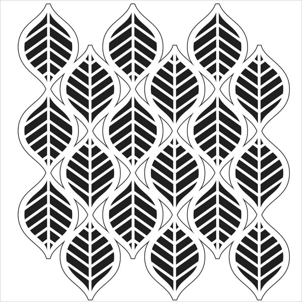 Art deco pattern stencil google search interesting patterns free printables amipublicfo Gallery