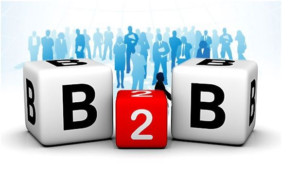 awesome B2B Sales Tips: Selling to the Modern Business Person