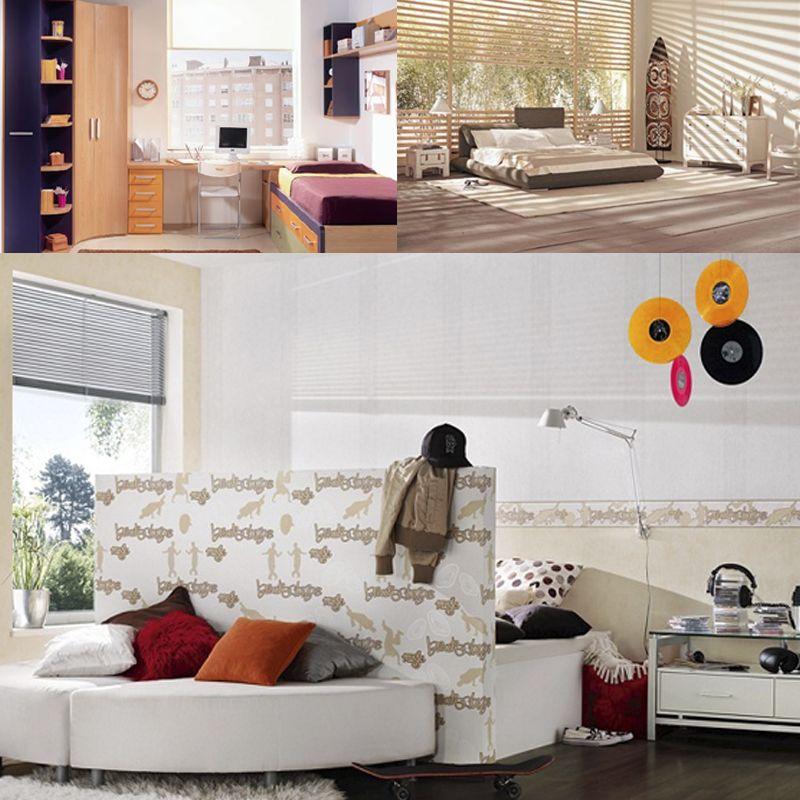 Dise o design love passion for Diseno de interiores carrera