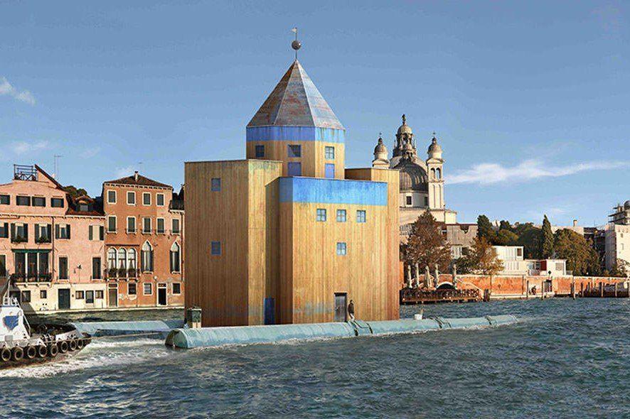 Aldo Rossi Theoretical Architecture Aldo Rossi Architecture Aldo