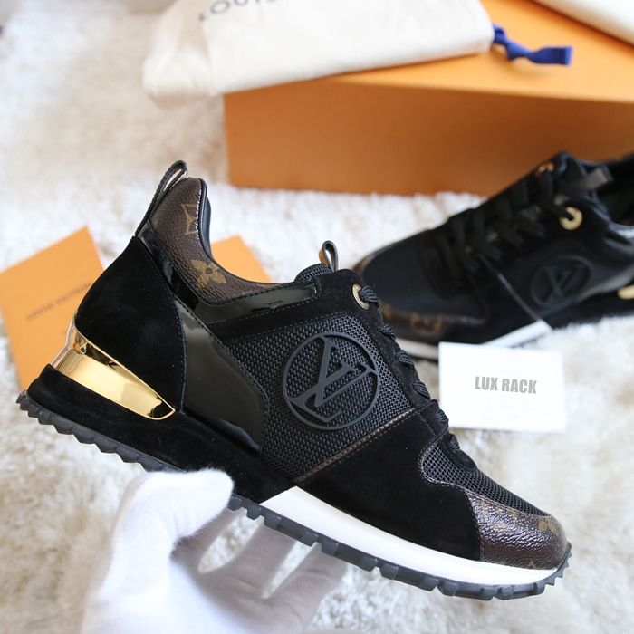 lv sneakers price