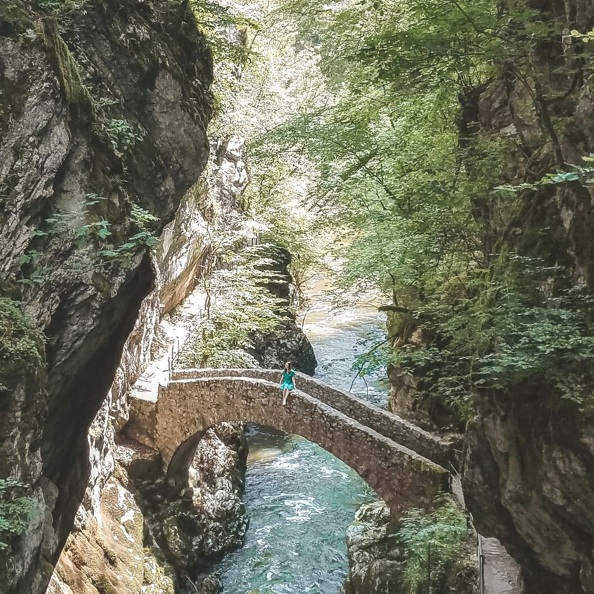 aug 9 11 of the most beautiful places in switzerland | europe