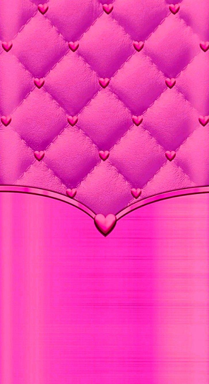 Pin De Nikkladesigns En Oboi Fondo De Pantalla Elegante Fondos De Pantalla Flores Iphone Fondos De Pantalla
