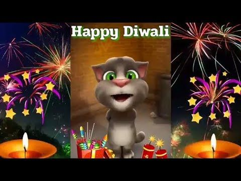 Happy Diwali 3d Animation 2017 Happy Diwali Deepavali Diwali