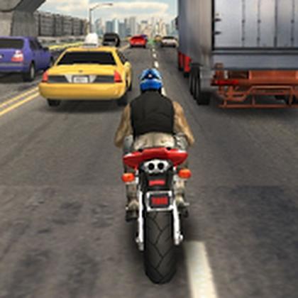Moto Loko Hd Android Apk Download Racing Bikes Games Racing Bikes