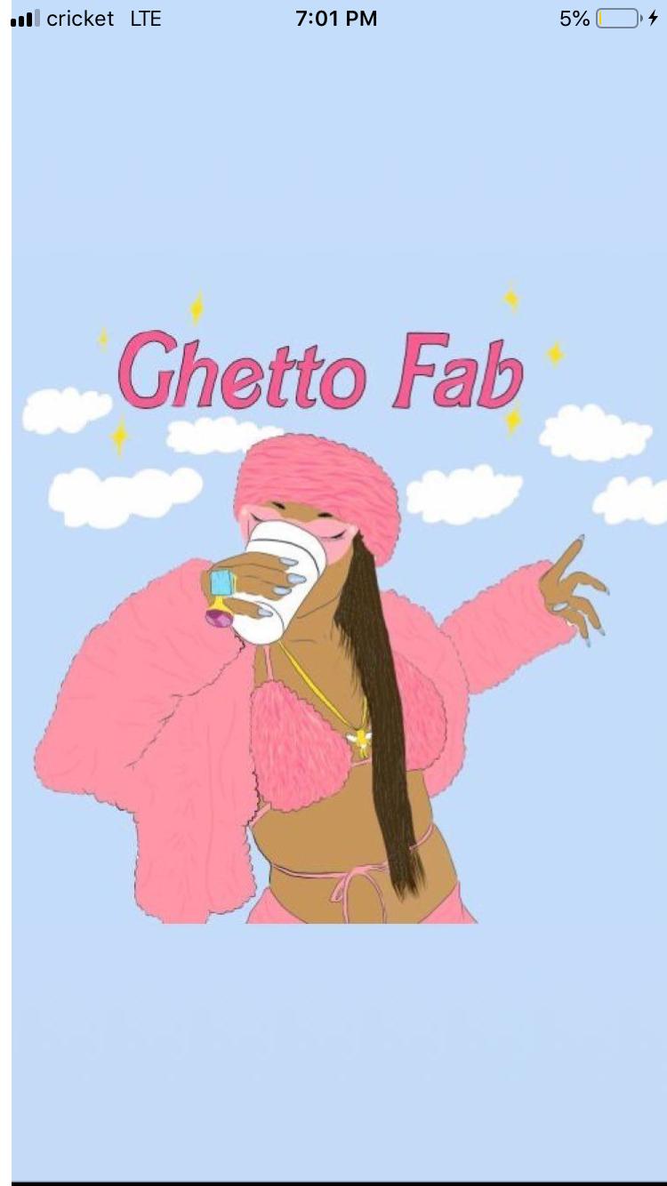 Pin by Yassy Jazzy on Black girl art Cartoon wallpaper