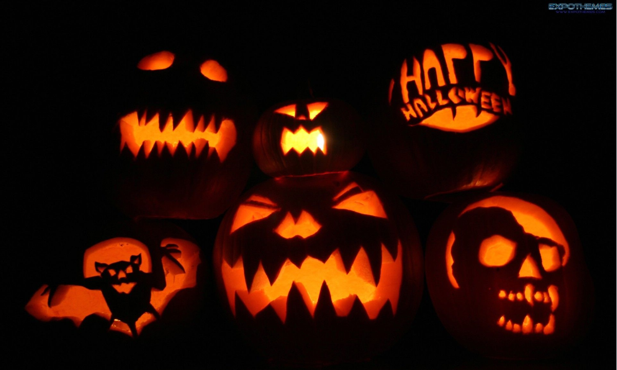 halloween theme google search halloween pinterest halloween