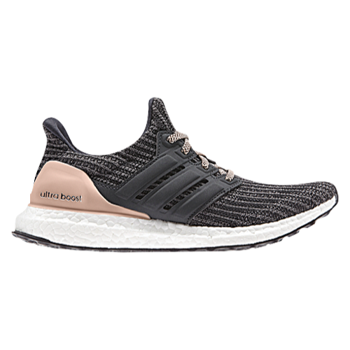 adidas Ultra Boost - Women s at Foot Locker  04167a3a098