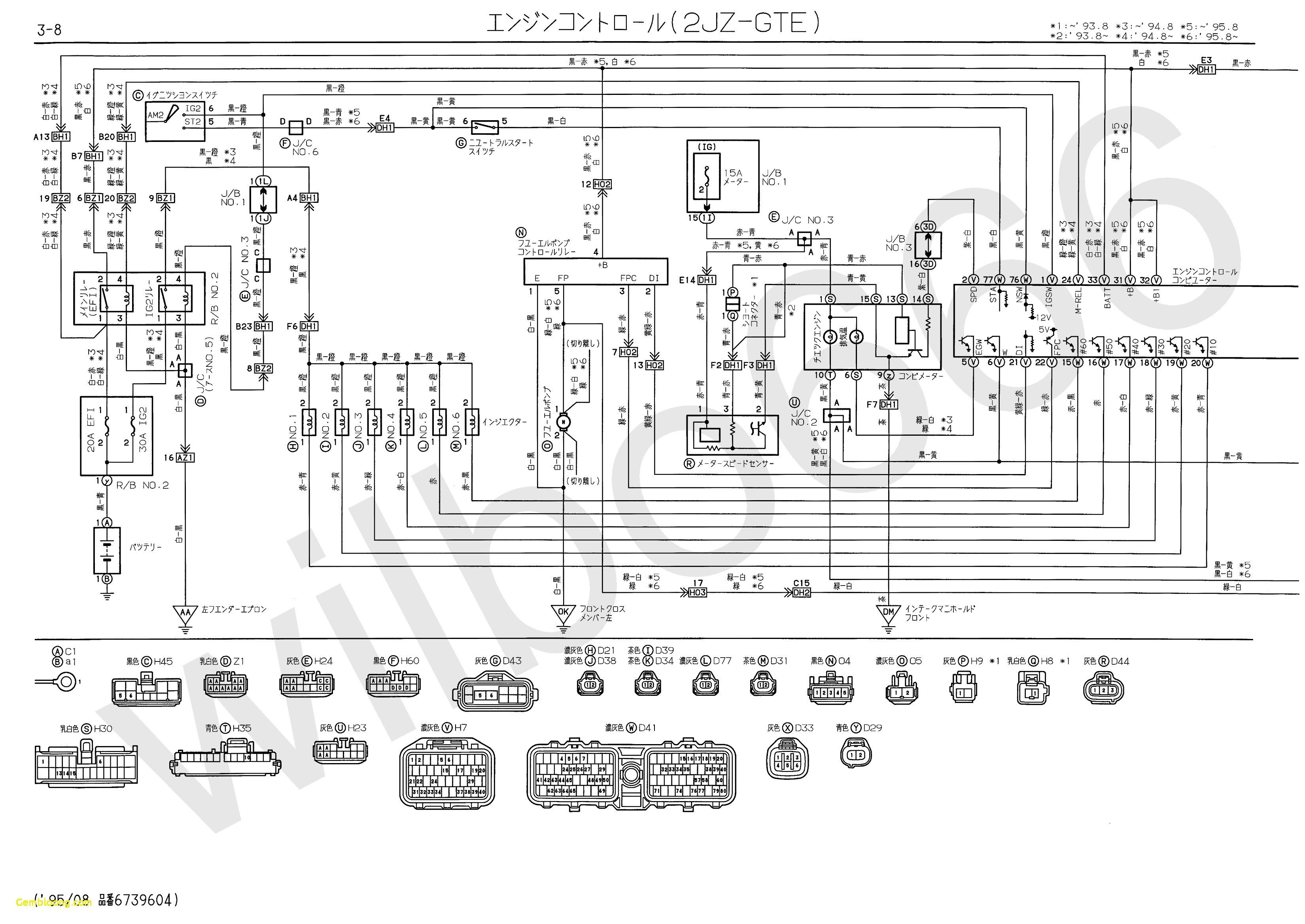 92 Camaro Ecm Wiring Diagram