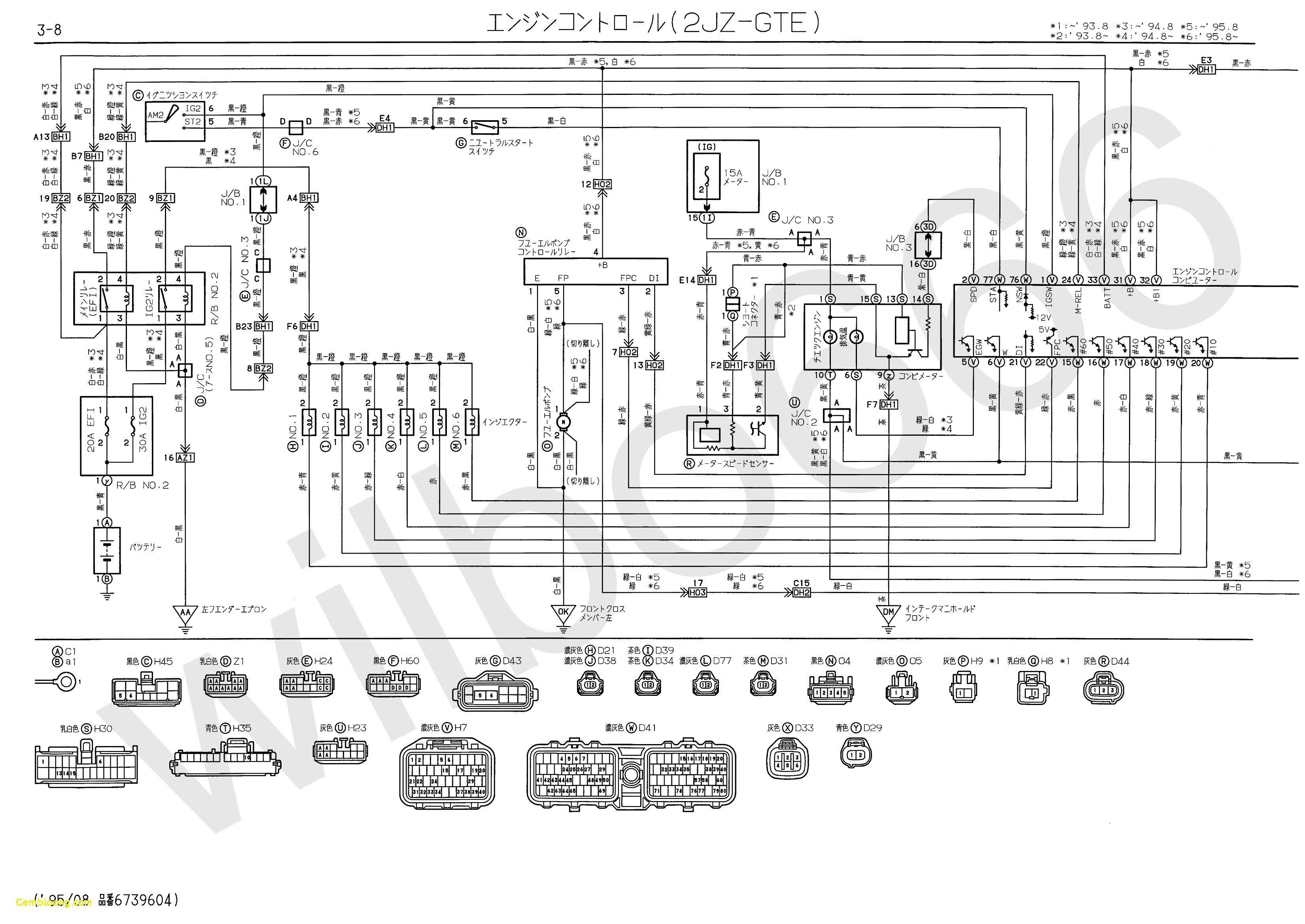 Unique Bmw E46 Engine Wiring Harness Diagram Diagram Diagramtemplate Diagramsample Electrical Diagram Electrical Circuit Diagram Electrical Wiring Diagram