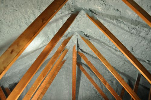 Comparing Cool Roofs Vs Hot Roofs Cool Roof Roof Insulation Roof