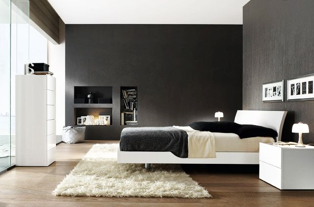 Bedroom Amazing Mens Bedroom Designs Small Space In Contemporary