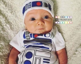 www.facebook.com/retrostate. retrostate baby clothing is created with love by a small family owned small business. Your little one is important to us,