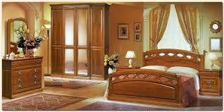 Resultado de imagen para cuartos matrimoniales hermosos con detalles ...
