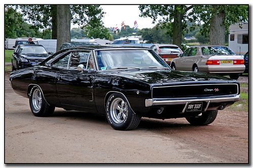 Dodge Charger 1968 Dodge Charger Auto Car Best Car News And Reviews 1968 Dodge Charger Dodge Charger Mopar Muscle Cars