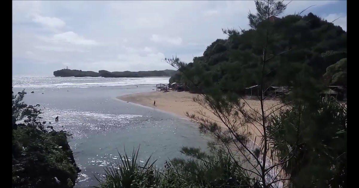 Menakjubkan 30 Pemandangan Pantai Gunung Kidul Indahnya Pemandangan Pantai Gunung Kidul Saat Suasana Sepi Beautiful Beach Gunung Di 2020 Pemandangan Pantai Di Pantai