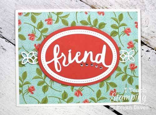 How to use lovely words thinlits dies pinterest die cut cards stampin up cards card making ideas handmade greeting cards paper crafts free card making videos papercrafting tips card making techniquest m4hsunfo