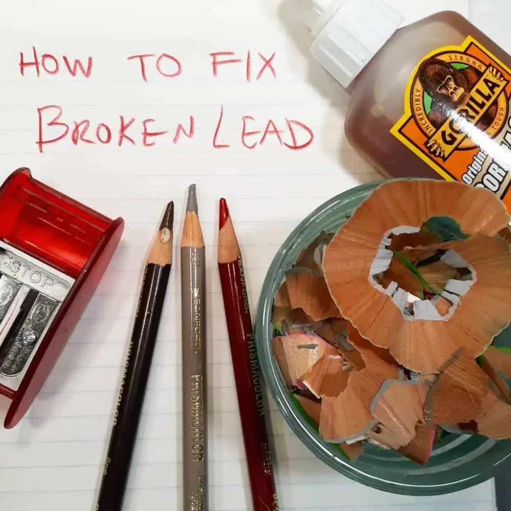 Pin On Craft Tips