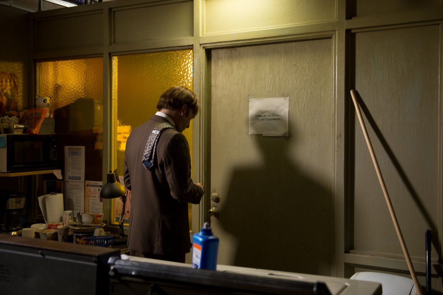 """Better Call Saul"" Switch (TV Episode 2016) - Photo Gallery - IMDb"