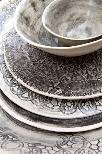 Design your own plates great idea!! & Design your own plates great idea!! | Termeh Tahzib u0026 more ...