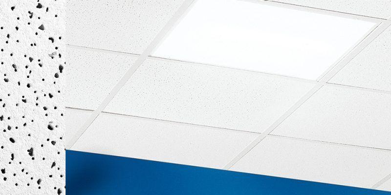 commercial tile ceiling tiles