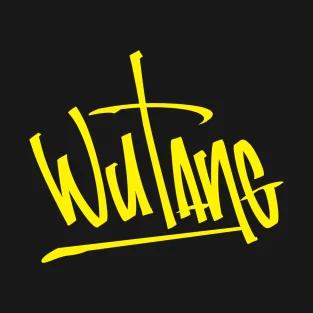 Wutang Clan Wutang Clan T Shirt Wutang Clan Fondos Wutang Clan Logo Wutang Clan Wallpaper Wutang Clan Art Wutang Clan Ae Wu Tang Clan Logo Wu Tang Wu Tang Clan