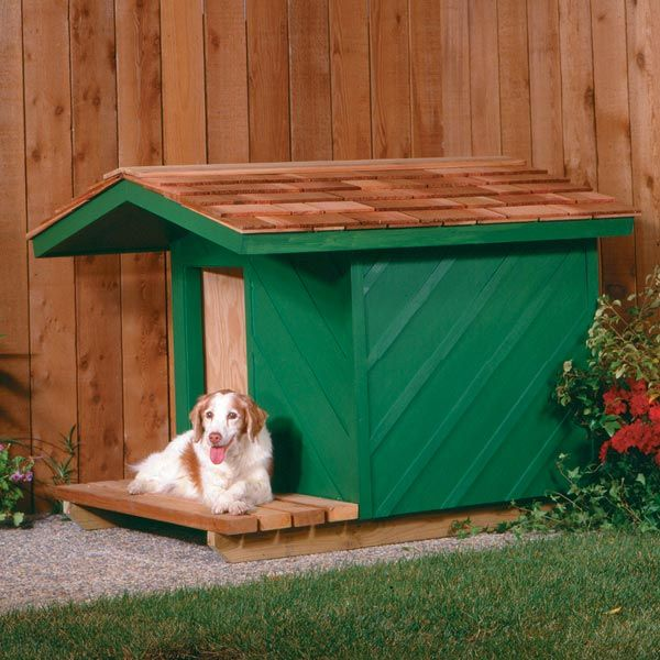 Dog House Cool Shitt Insulated Dog House Dog House Plans