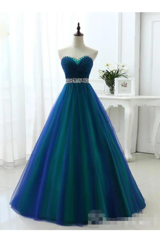 Pin On Evening Dresses [ 1500 x 1000 Pixel ]