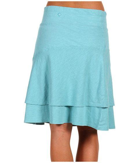 Prana Tammy Skirt Meadowbrook - 6pm.com