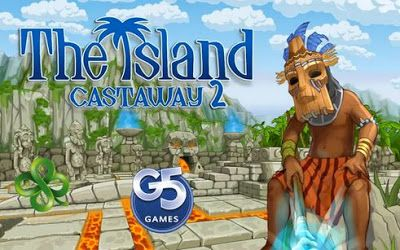 The island: Castaway 2 Mod Apk Download – Mod Apk Free Download For