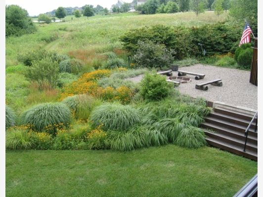 Landscaping Design Company Prairie Gardens Landscape Design Garden Design Landscape Design Services