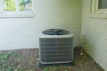 Troubleshooting Common Air Conditioning Problems Air