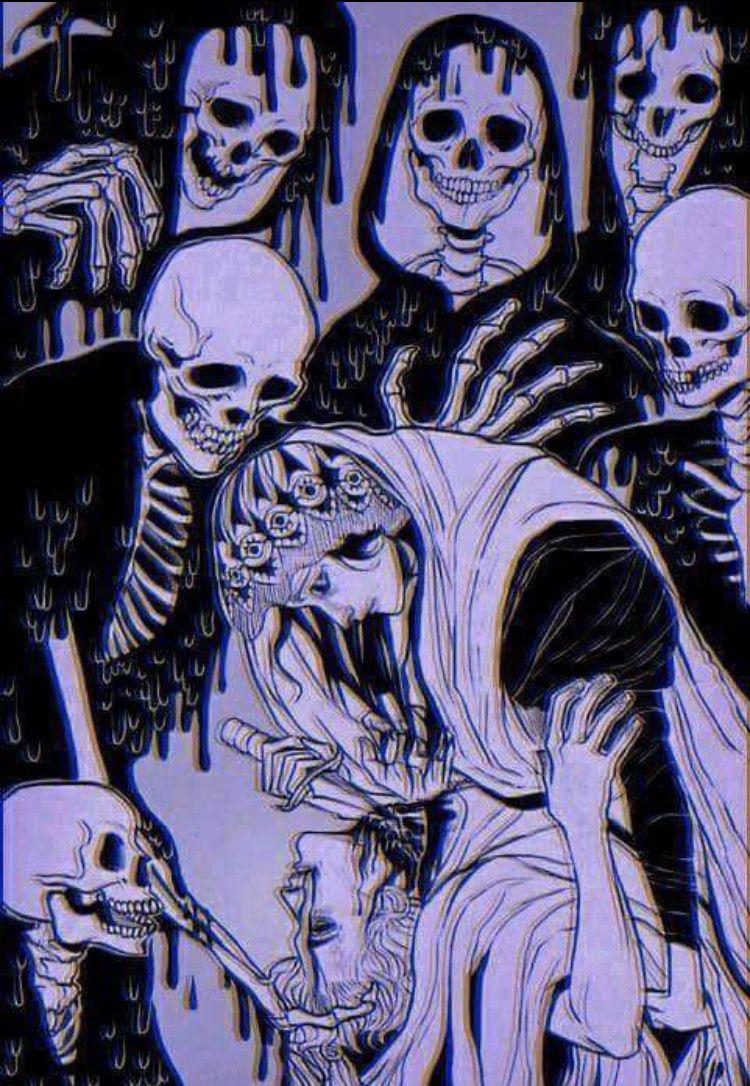 pincorablack on dibujo | pinterest | wallpaper, dark and drawings