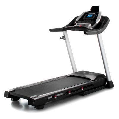 Proform 905 Cst Treadmill Pftl10916 Treadmill