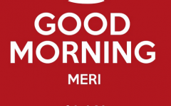 Good Morning My Jaan Image Goodmorningimagesnewcom Good Morning