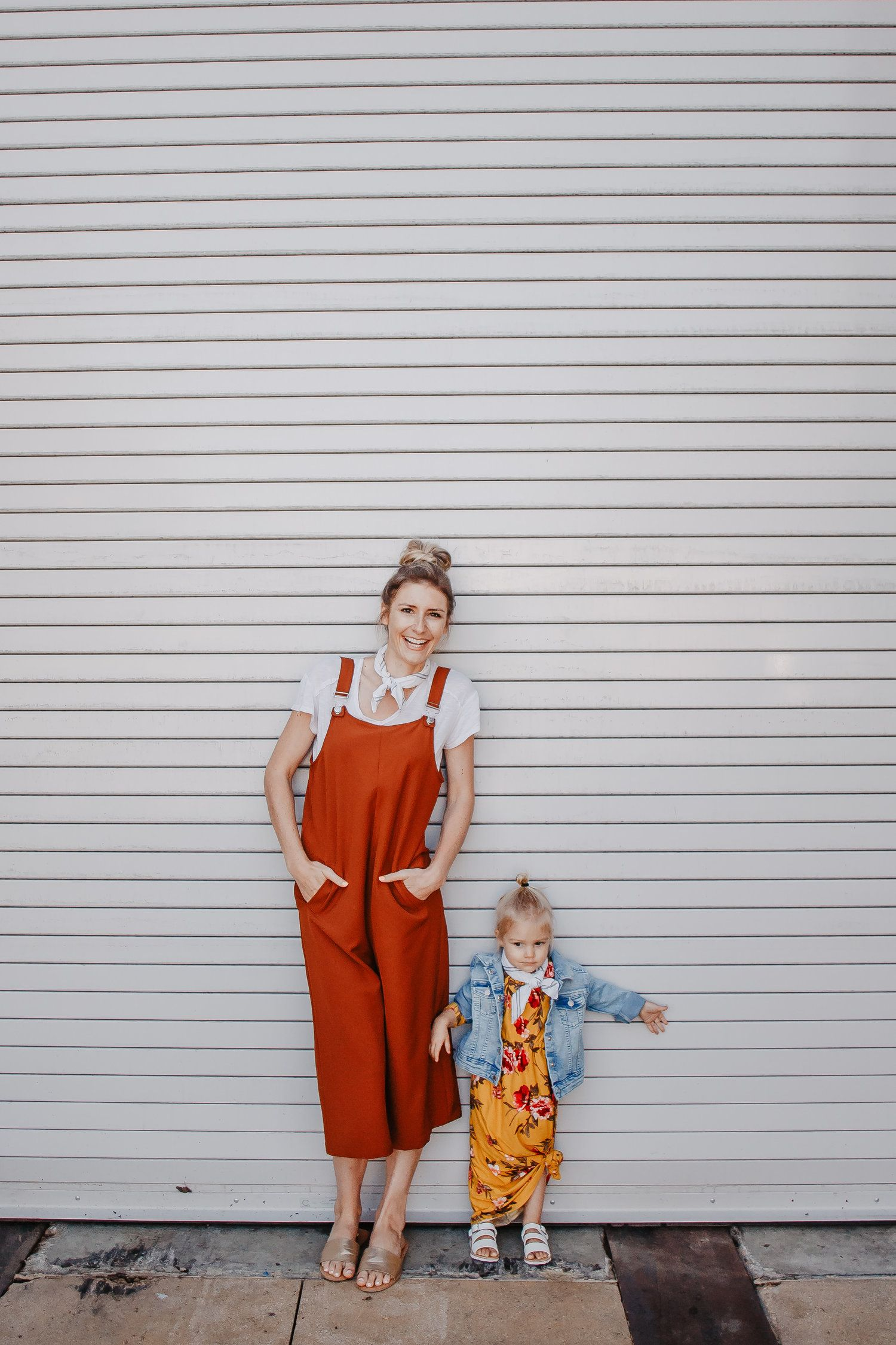 Ootw kids maxi dresses kids clothing and maxi dresses