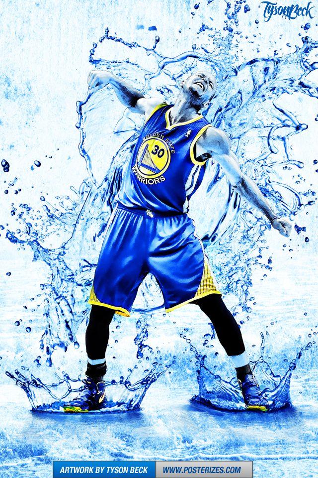 Download NBA Basketball Desktop Wallpaper Wallpaper For iPhone