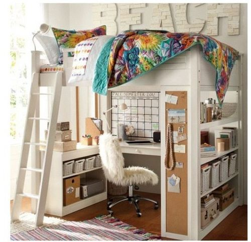 Girly Bedroom Tumblr Small Room Design Girls Bedroom Furniture Bunk Bed With Desk